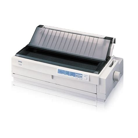 Printer Epson Lq 2180 epson lq 2180 dot matrix free delivery