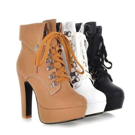 high heel timberland boots the best high heels timberland wheretoget