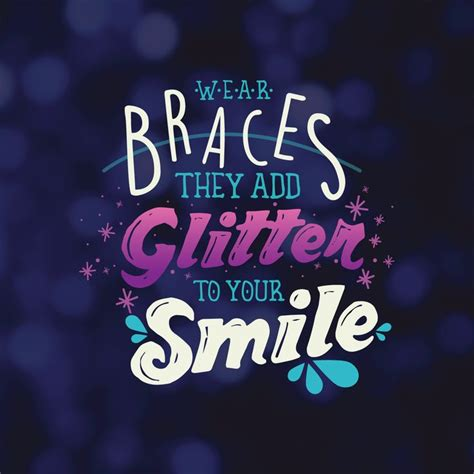 7 Jokes To Help You Smile by Best 25 Braces Humor Ideas On Tooth