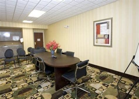 comfort inn franklin ky comfort inn suites franklin ky hotel reviews