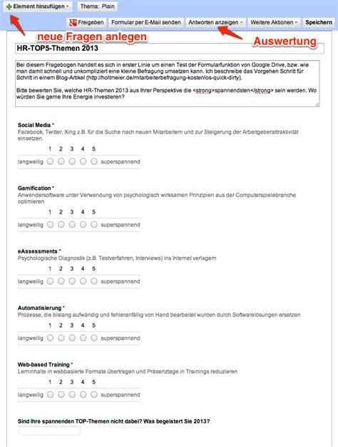 umfrage layout word mitarbeiterbefragungen f 252 r kleinunternehmen kostenlos