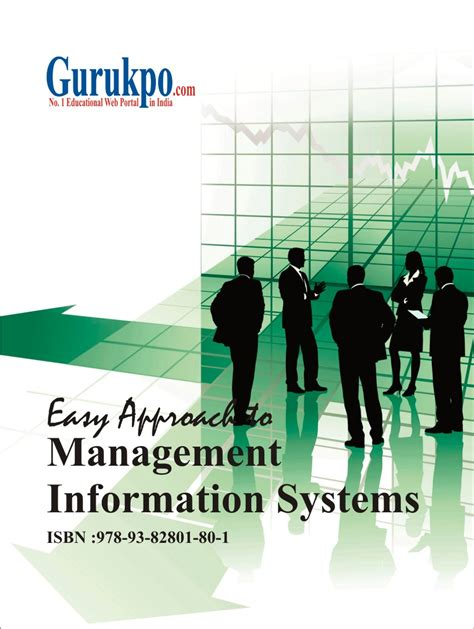Information Systems Mba Notes by Management Information Systems Free Study Notes For Mba
