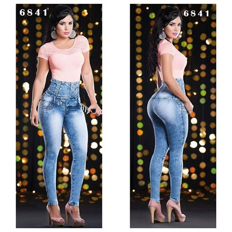 moda de jeans de damas 2016 pantal 243 n jeans cheviotto colecci 243 n 2015 youtube