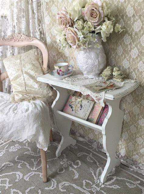 vintage chic decor 1510 best shabby chic vintage images on