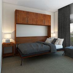 breda beds 1000 images about murphy beds by bredabeds on pinterest