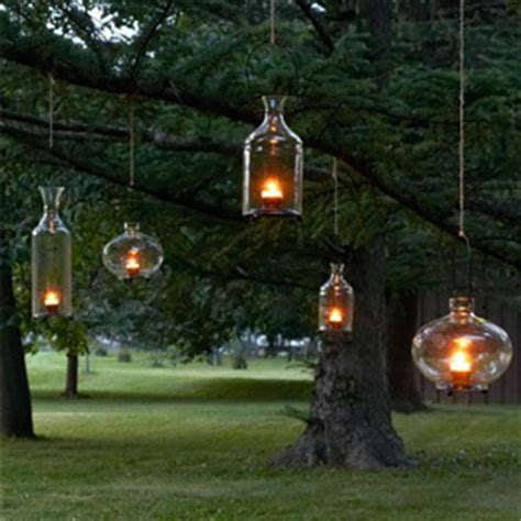 hanging lights outside outdoor lighting hanging interior design styles