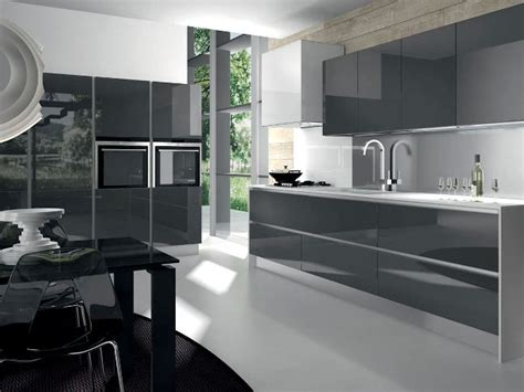 Best Kitchen Cabinets For The Money How To Tell The Quality Of A Gloss Kitchen