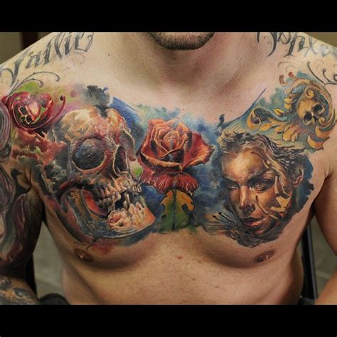 visions tattoo gallery dmitry vision tattoo find the best tattoo artists