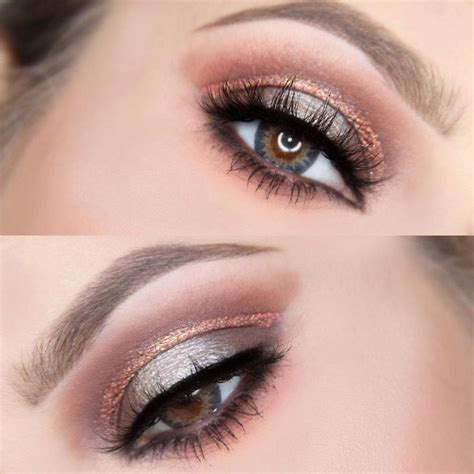 buy color contacts best 25 grey contacts ideas on contact lenses