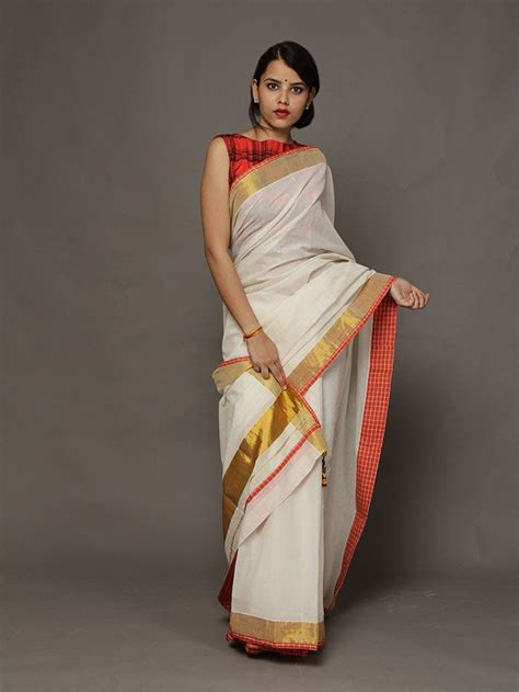 Simply Dress Blue By Vanilla 17 best images about traditional on saree