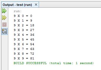 como sumar cadenas en java como utilizar bucles en java ciclo for en java