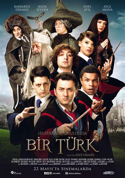 film komedi terbaik 2015 box office sihirbazlık okulunda bir t 252 rk film 2015 beyazperde com