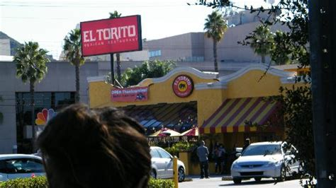 el torito logo picture of el torito mexican restaurant