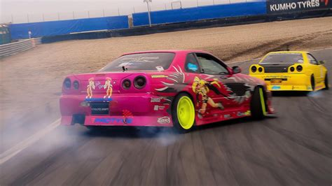 japanese race cars japanese street racing cars www pixshark com images
