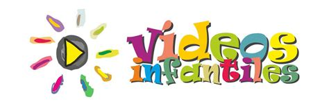 imagenes infantiles net dibujos y v 237 deos infantiles gratis educativos y