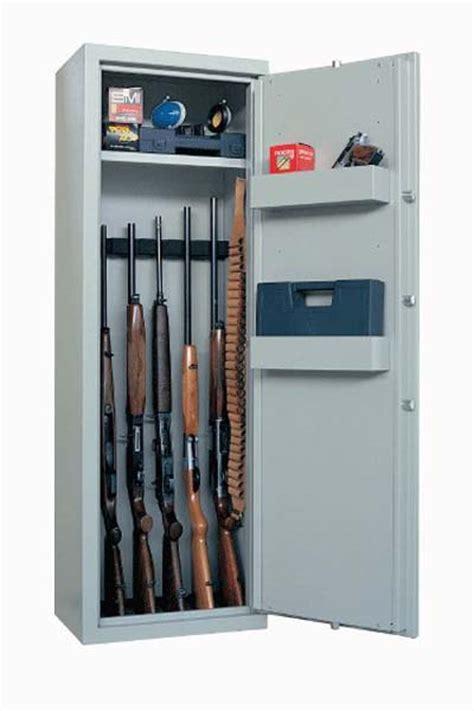 armadietti blindati per fucili armadio blindato portafucili errebi arredamenti genova