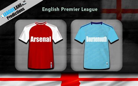 arsenal yalla shoot arsenal vs bournemouth live streaming