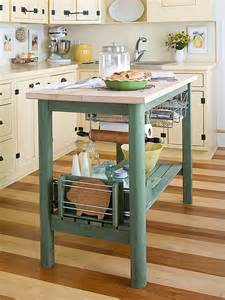 space for kitchen island 48 amazing space saving small kitchen island designs