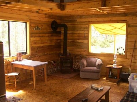 interior design for small cottages best 25 small cabin interiors ideas on small cabins