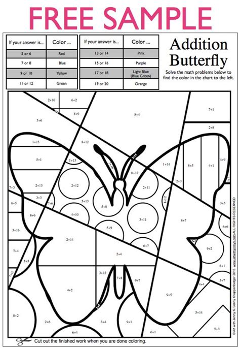 free coloring pages drawings for kids search results free pop art math coloring sheet for spring kids love to