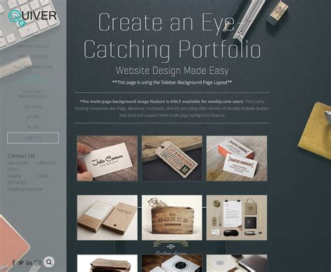 divtag templates header weebly responsive templates divtag