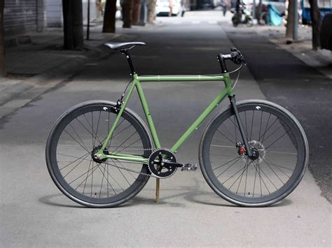 Handcrafted Bicycles - custom bicycle www pixshark images galleries with