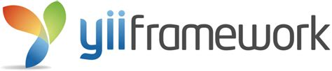 Framework Php Yii 2 github yiisoft yii2 yii 2 the fast secure and