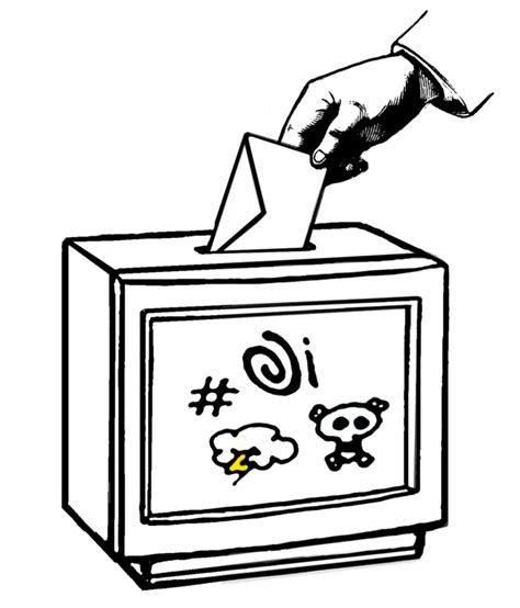 la democracia sentimental la democracia sentimental opini 243 n el mundo