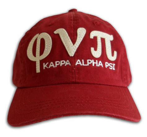 Psi By Nu 35 best kappa alpha psi images on kappa alpha