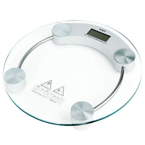 Bathroom Scale App by Said Electronic Health Weight Electronic Body Mini Scales