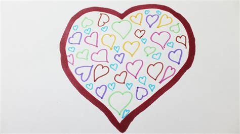 Comment Faire Un Coeur Avec Des Photos by Comment Faire Un Coeur Avec Des Photos Best Comment