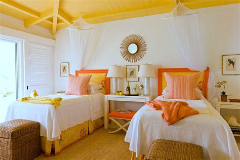 bring caribbean style home