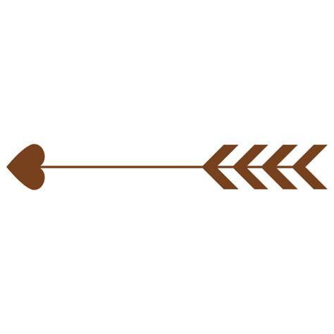 imagenes tumblr png para descargar decoraci 243 n de la flecha del coraz 243 n descargar png svg