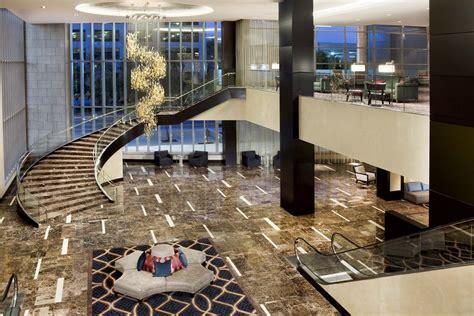 regent hotel new year goodies the best hotels for an unforgettable new year s orbitz