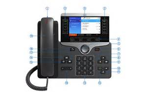 usb conference speakerphone usb wiring diagram free