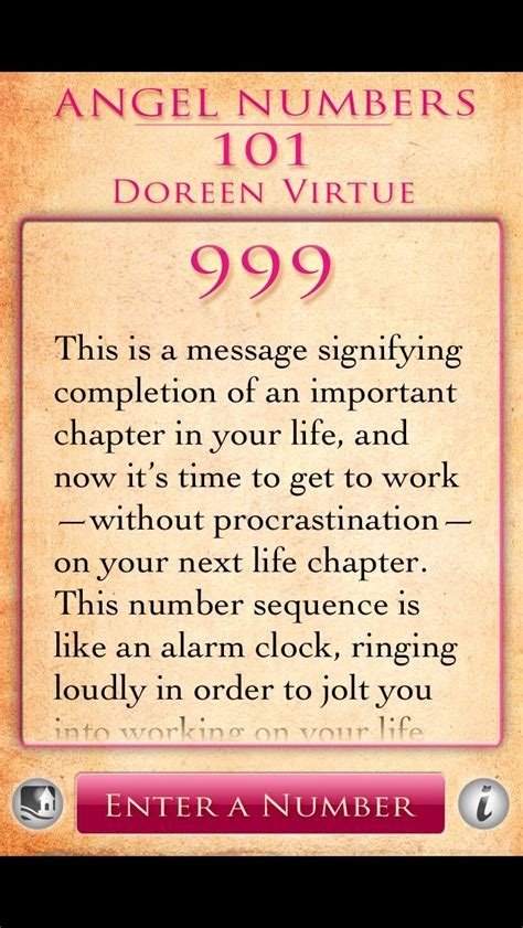 888 Numbers Lookup Number 999 After Seeing So Many Different Sequence