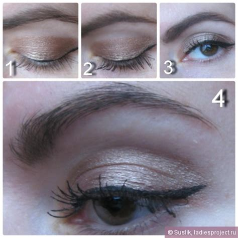 Estee Lauder Brow Bar And Artists Brow Stylist Mobile Essentials by карандаш для бровей Eye Brow Stylist оттенок 020 Date