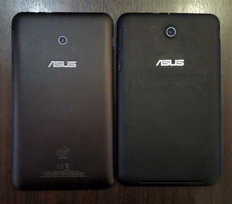 Tablet Asus Padfone 7 Fe170cg asus launching padfone mini and 64 bit memo pad 7 along