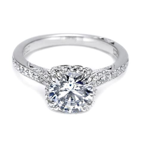 tacori wedding rings for sale
