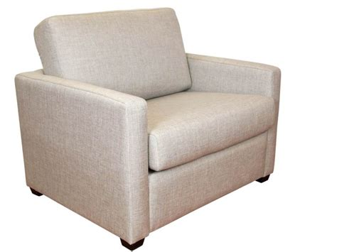 single sofas chair sofabed with timber slats sofa bed specialists
