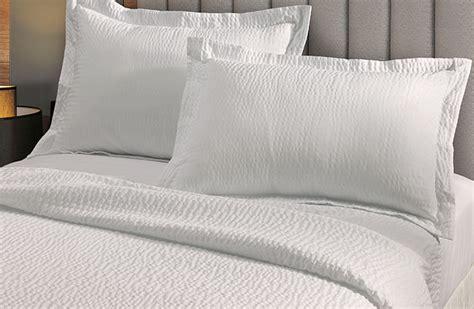 buy  courtyard bedding set shop exclusive luxury pillows linens duvets