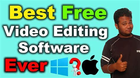vegas pro tutorial in hindi best free video editing software ever 2016 hindi free