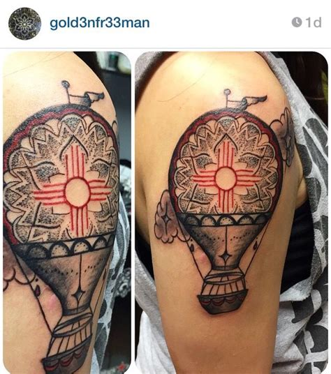 new mexico tattoo 25 best ideas about new mexico on new