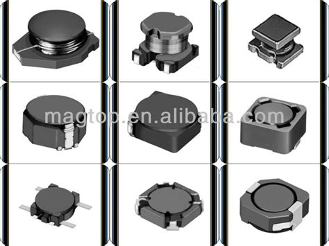 rf variable inductor high quality variable inductor rf inductor from china buy rf variable inductor rf inductor