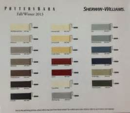 pottery barn colors 208 best images about pottery barn crate and barrel on