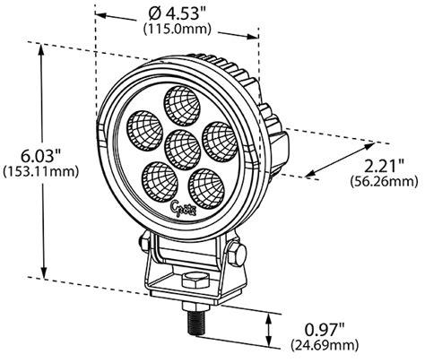 led work light wiring diagram wiring diagram manual