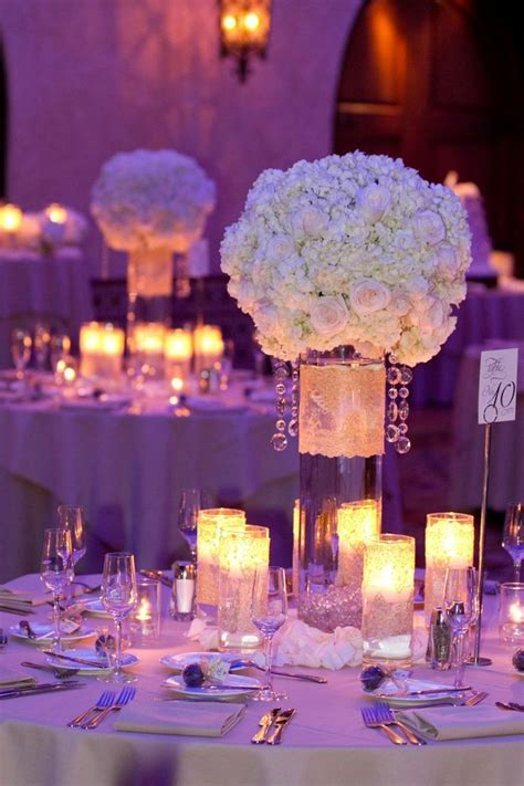 Best 25  Tall glass candle holders ideas on Pinterest