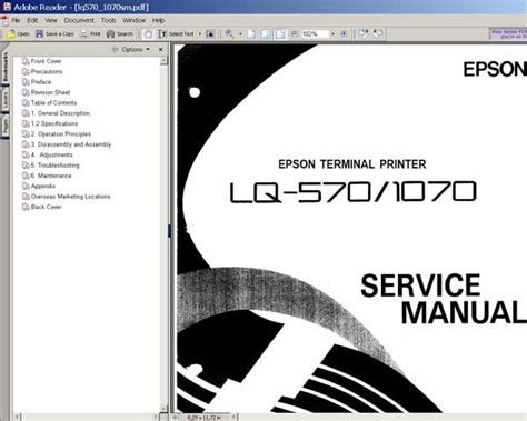 reset printer epson lq 2170 reset epson printer by yourself download wic reset