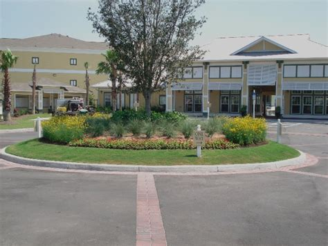 commercial landscaping services commercial landscaping projects