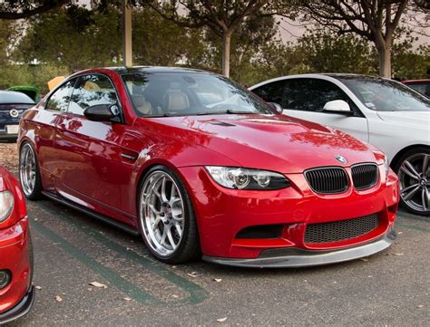 bmw m3 stanced bmw e92 m3 stanced just right flickr photo sharing